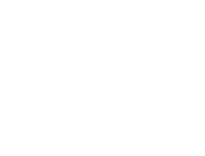 Laboratorios Aspen