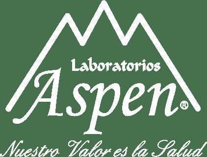 Laboratorios Aspen